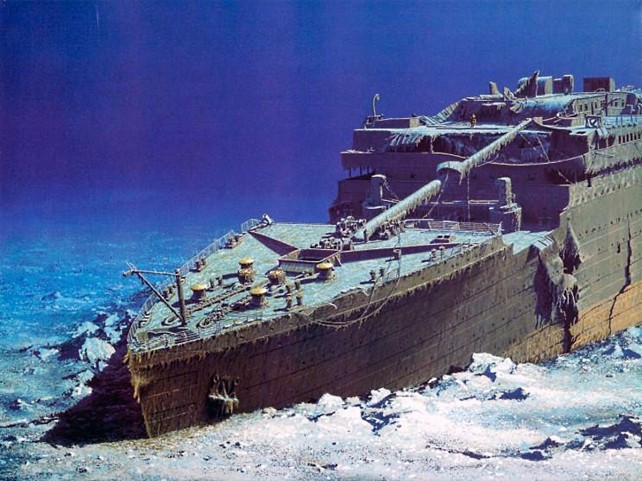 00-001i-titanic-03-12-rms-titanic-wreck-site