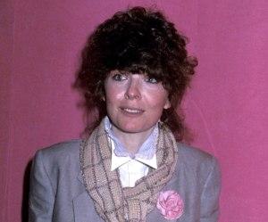 1978-Diane-Keaton