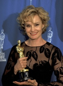 1995 Vanity Fair Oscar Party - Arrivals