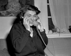 anne-bancroft-1963