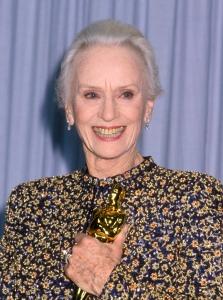 62nd Annual Academy Awards