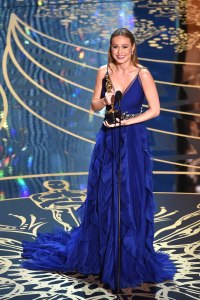 brie-larson-best-actress