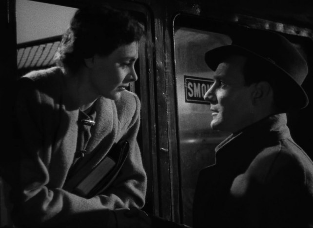 Brief Encounter, 1945