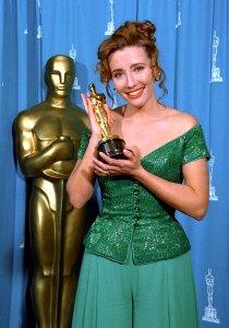 Emma-Thompson-Howards-End-1992-Best-Actress-Oscar
