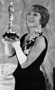 Helen-Hayes-1932