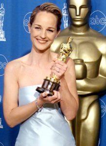 Helen-Hunt-As-Good-As-It-Gets-Best-Actress-Oscar-1997