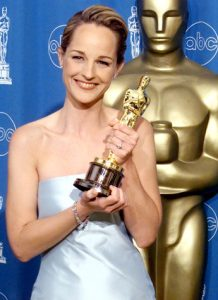 Helen-Hunt-As-Good-As-It-Gets-Best-Actress-Oscar-1997