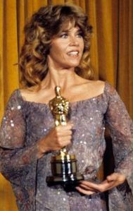 jane-fonda-best-actress-coming-home-1978-2