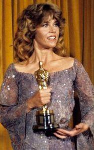 jane-fonda-best-actress-coming-home-1978-2