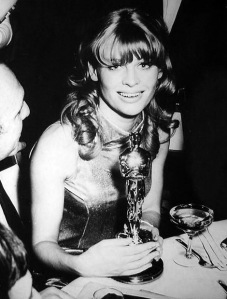 Julie-Christie-Oscar