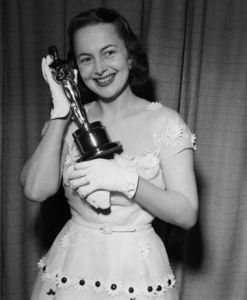olivia_de_havilland_oscar_the_heiress