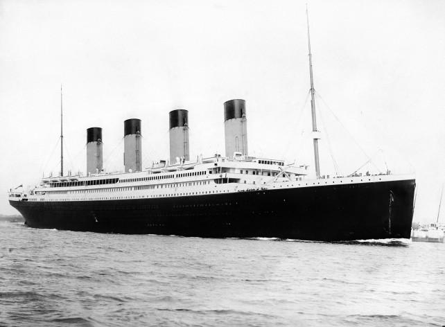 RMS_Titanic_3 (1)
