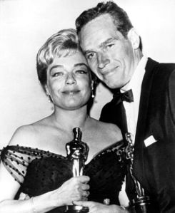 signoret-heston-oscar_opt