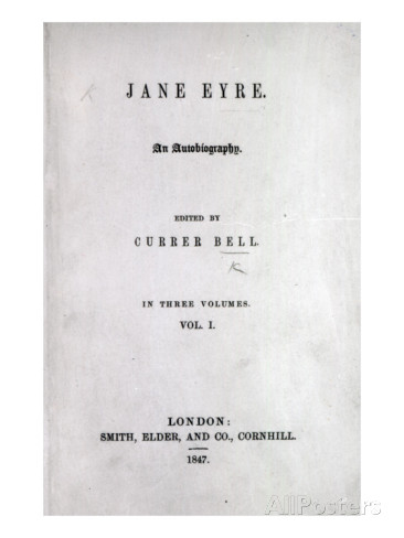 english-school-title-page-to-the-first-edition-of-jane-eyre-by-charlotte-bronte-1847