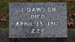li-titanic-dawson-cp-018153
