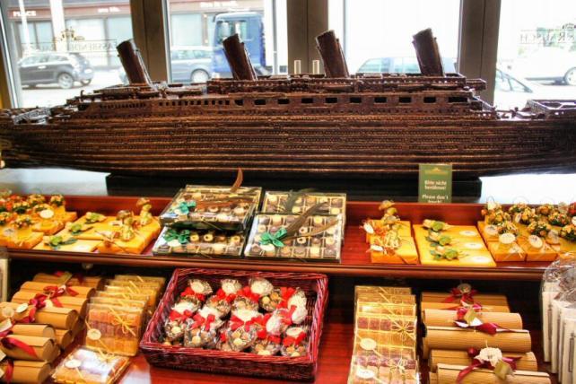 fotos-berlin-chocolates-fassbender-rausch-005