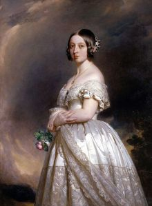 567px-The_Young_Queen_Victoria